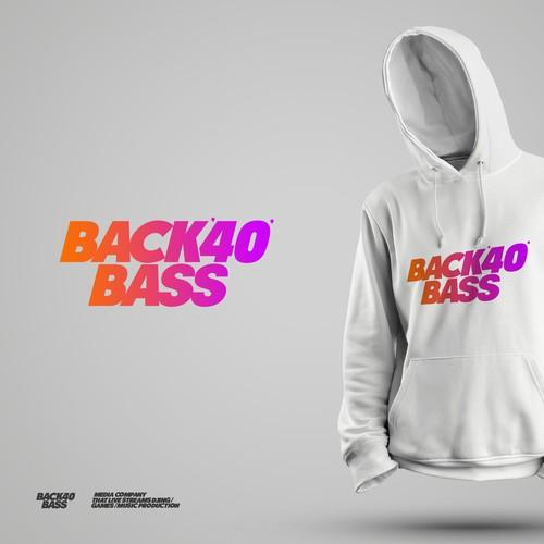 back40bass