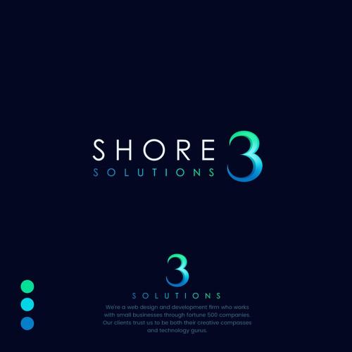 Shore3 Solutions