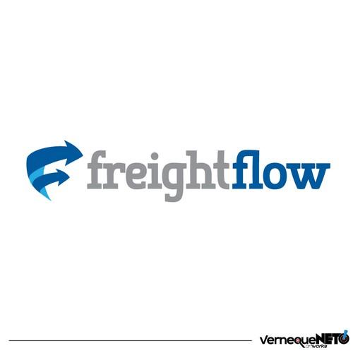 FreightFlow