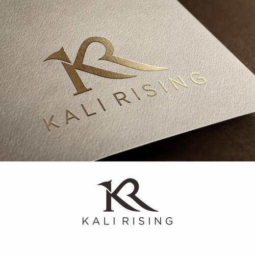 KALI RISING