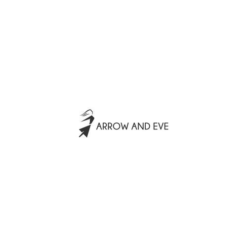 Arrow and Eve