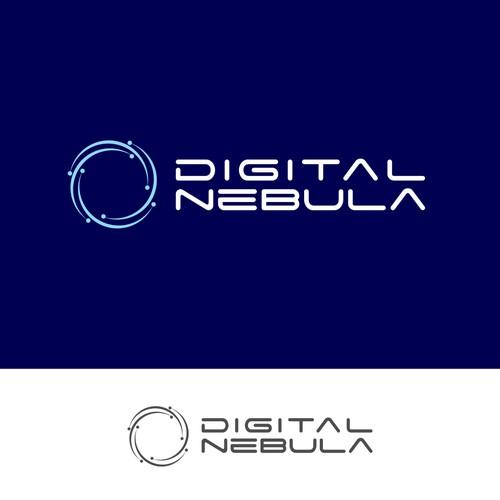 digital nebula