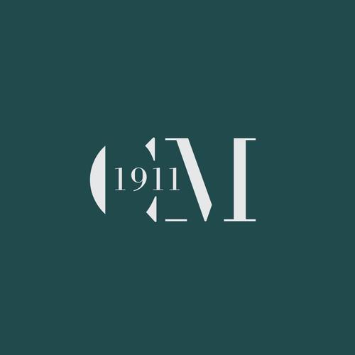 CM 1911