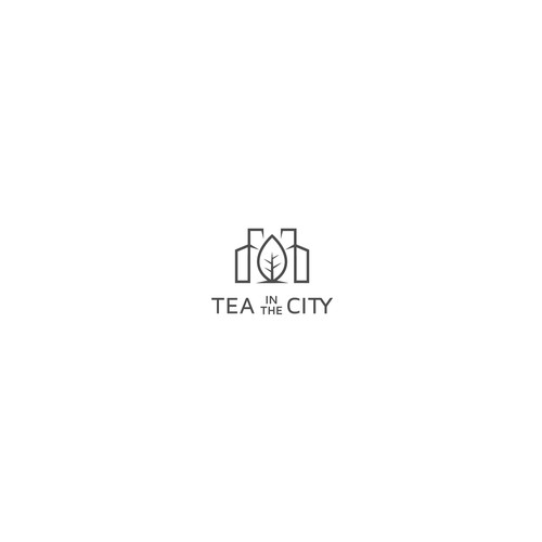 Tea in the City