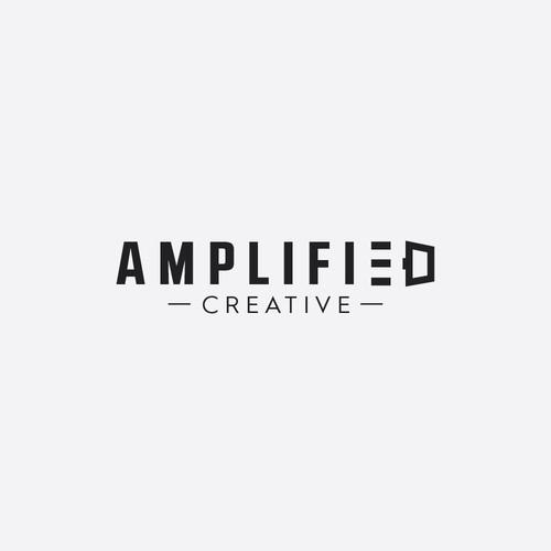 Amplified Creative