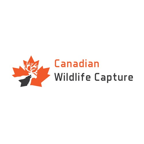 canadian wild life