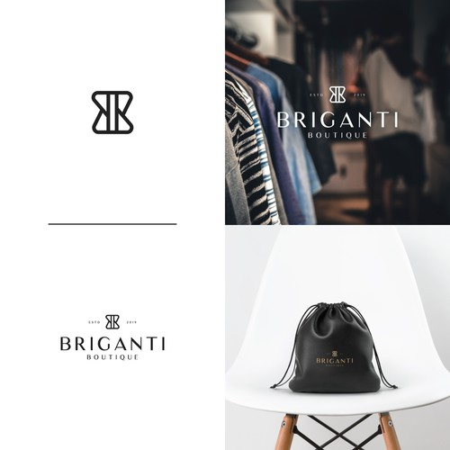 Boutique Briganti