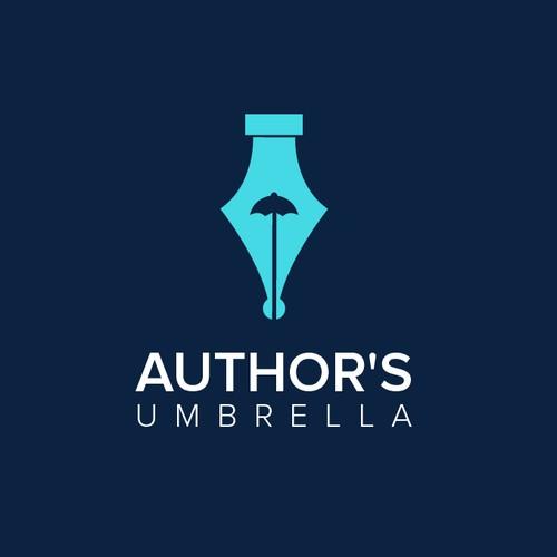 Author's Umbrella