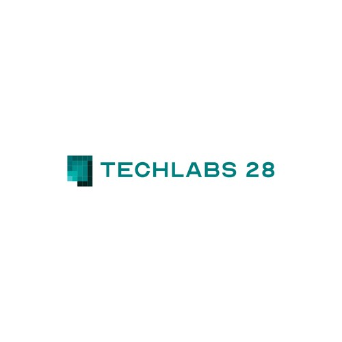 Logo for Software Company