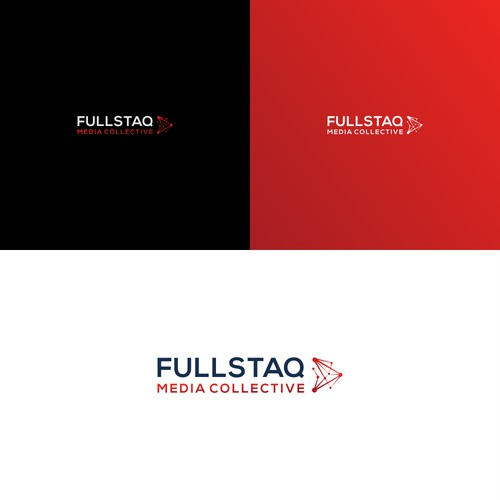 Fullstaq Media Collective