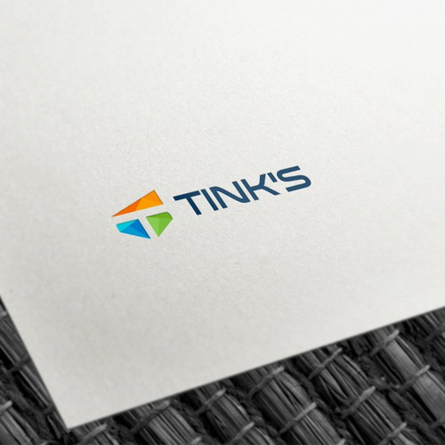 Think's designs