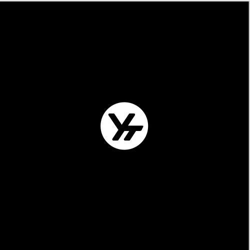 Y&T initials