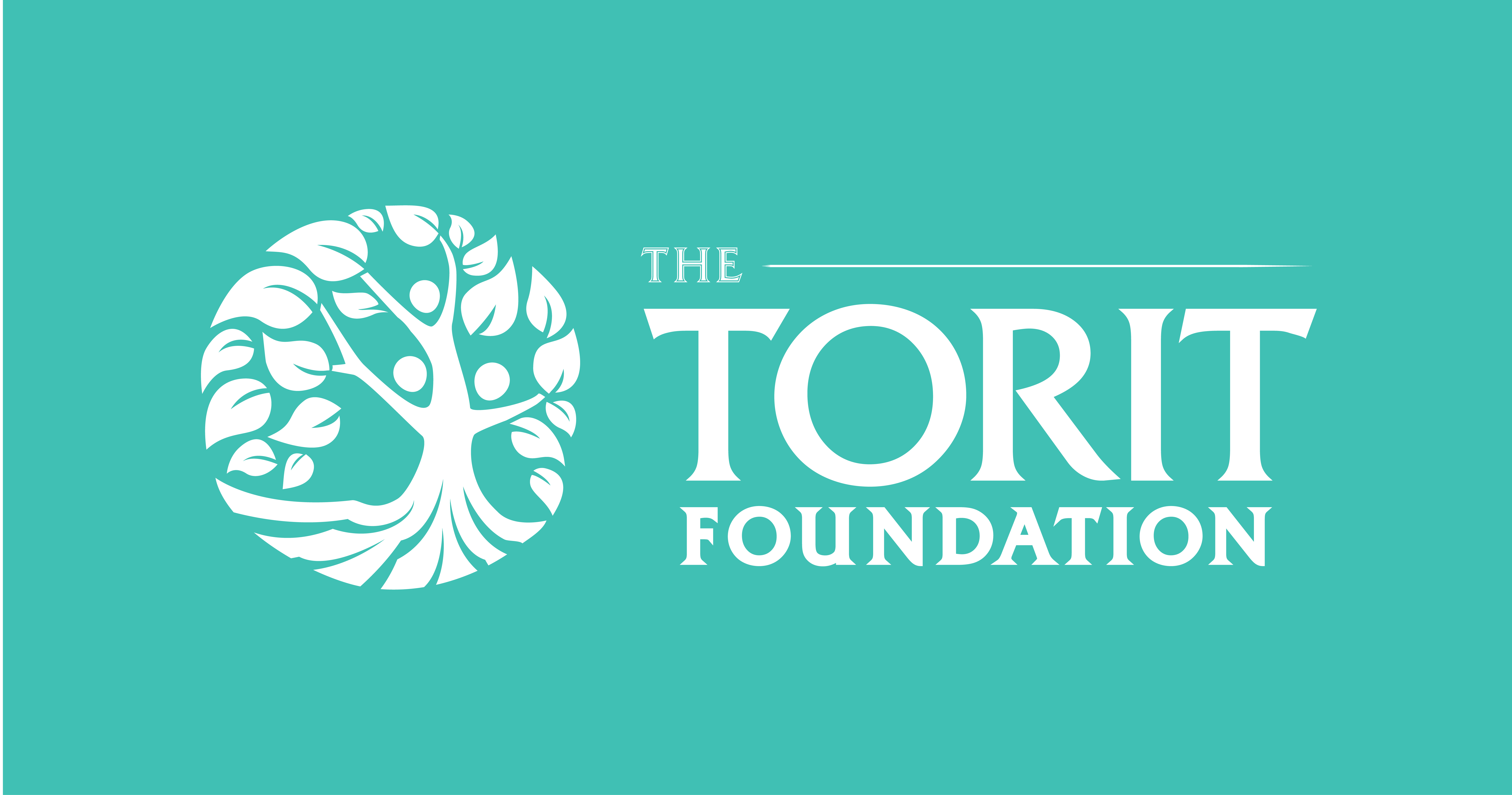 Support a Foundation supporting Education