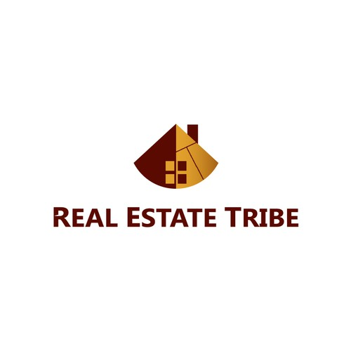 New logo wanted for Real Estate Tribe