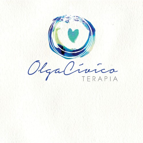 Olga Civico