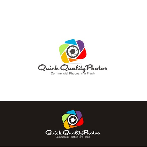 QuickQualityPhotos