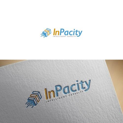 InPacity