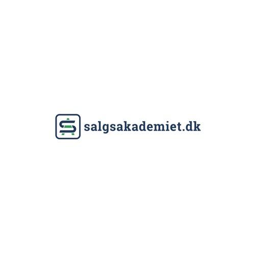 Salgsakademiet.dk