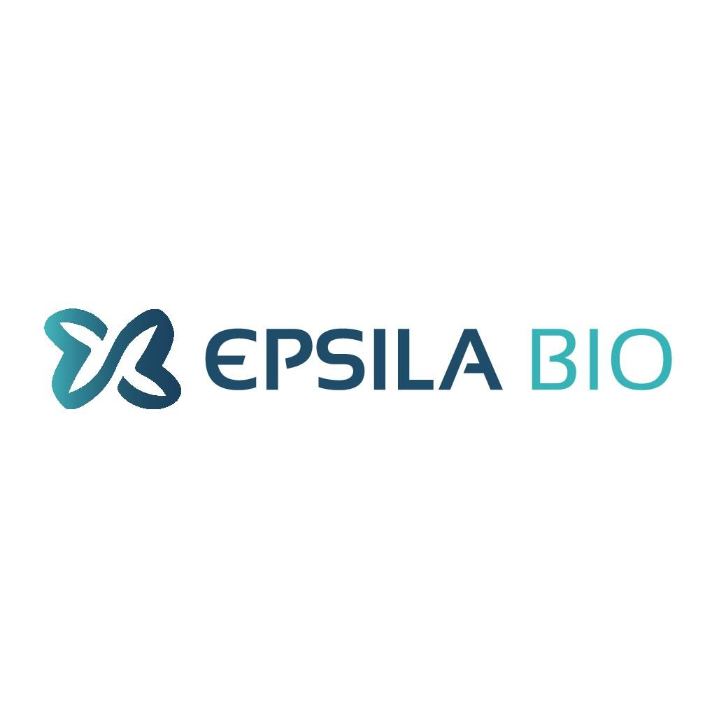 Epsila Bio