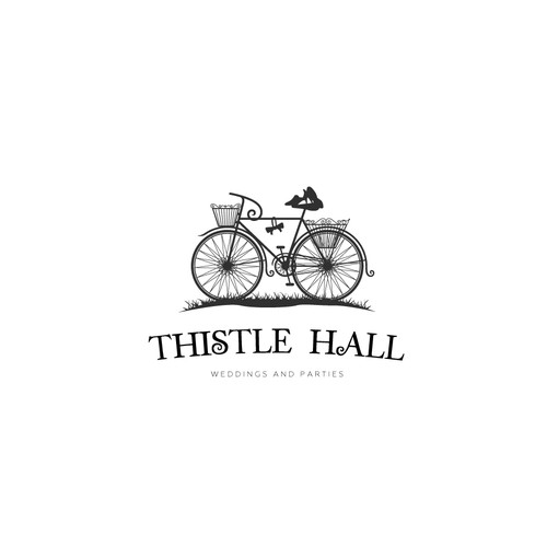 Thistle Hall
