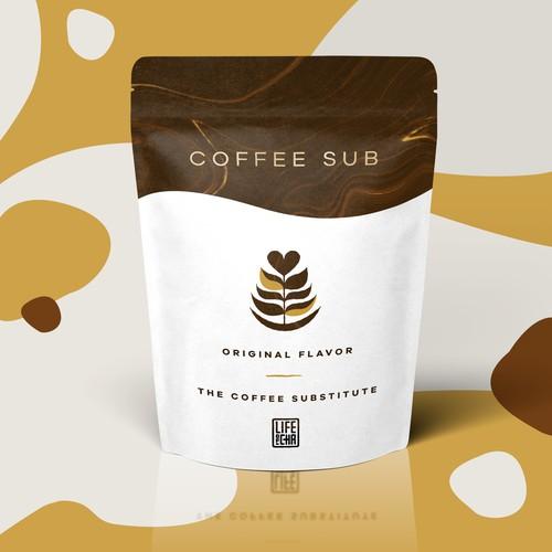 Coffee Sub