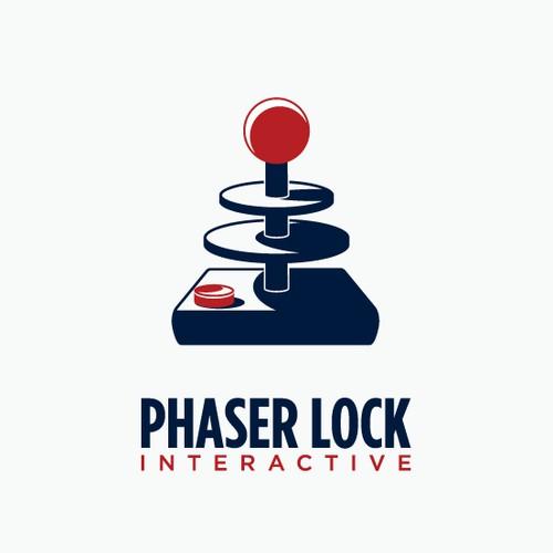 PHASER LOCK INTERACTIVE