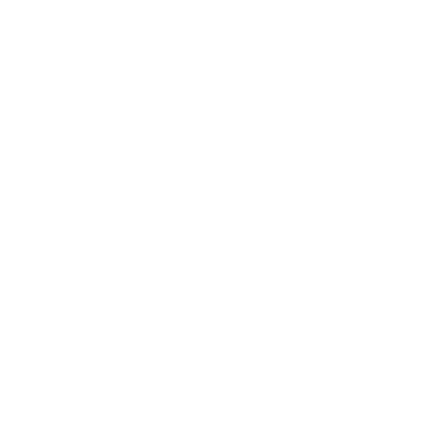 Logo help?! -Adventure based obstacle training for kids...who don't love traditional sports!