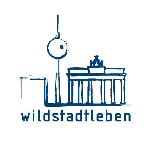 wildstadtleben