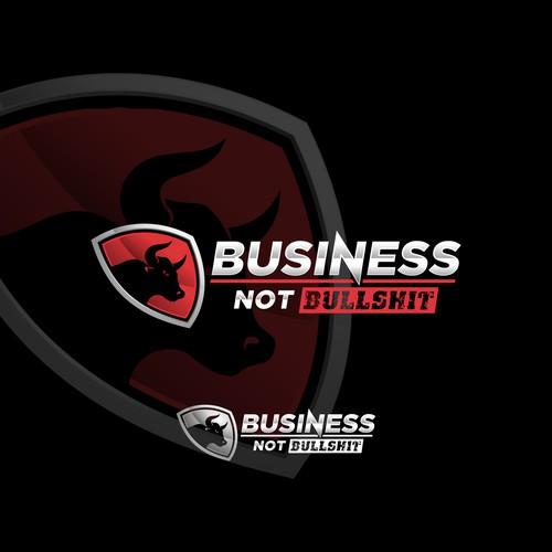 Business Not Bullshit