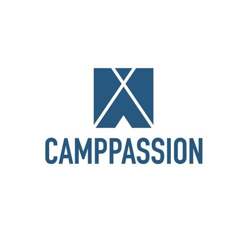 Camppassion
