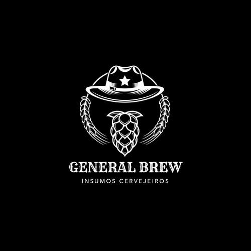 General Brew - Insumos Cervejeiros