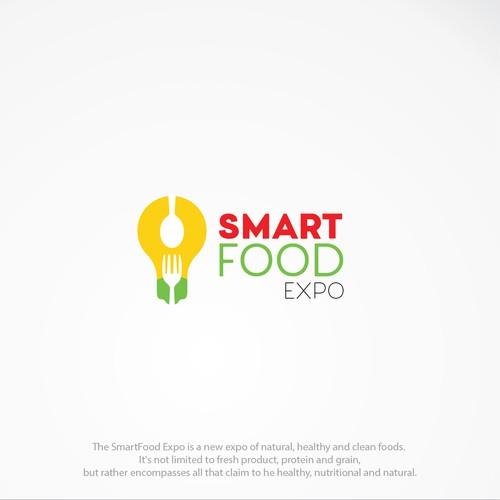 smartfood expo