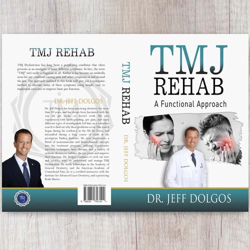 TMJ Rehab