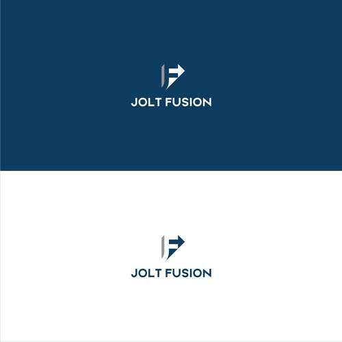 jolt fusion