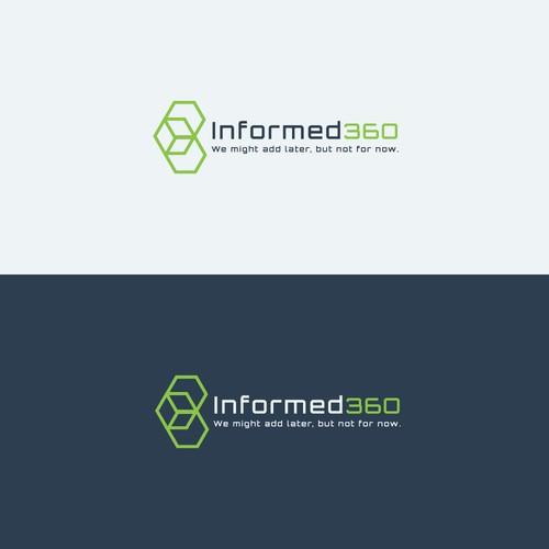 informed360