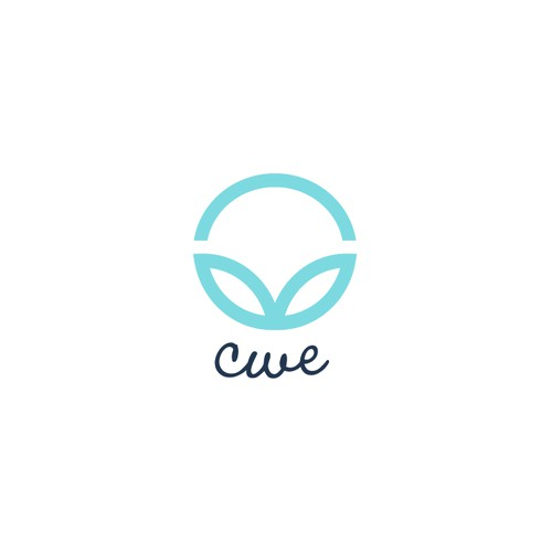 CWE Logo