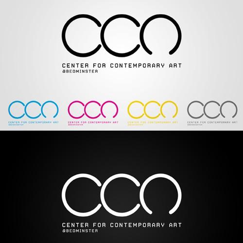Amazing new logo needed for art center!