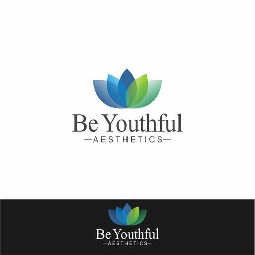 BE YOUTHFUL AESTHETICS