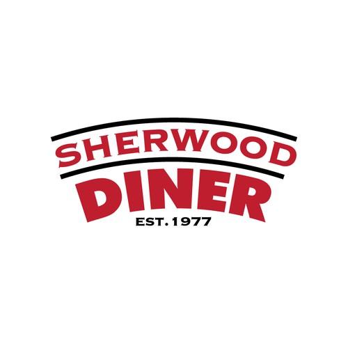 Diner Design