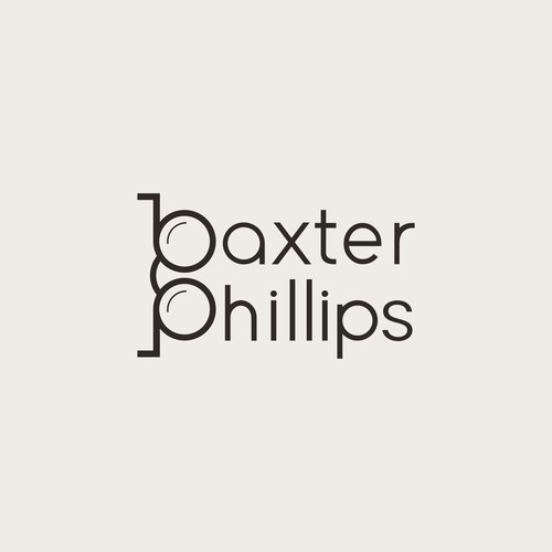 Quality Eyeglasses and prescription lenses website at affordable cost, Needs to feel expensive,hip. (Baxter Phillips)