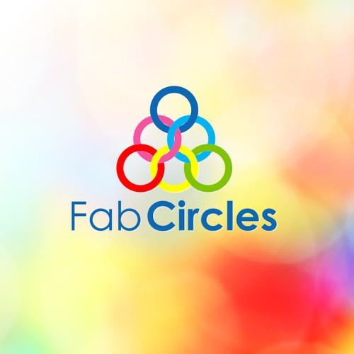 Fab Circles
