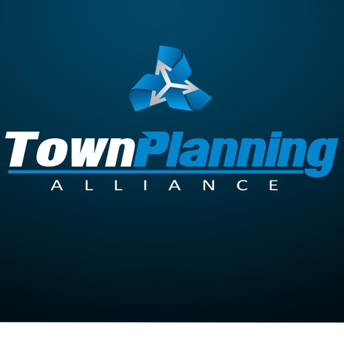 New logo wanted for Town Planning Alliance