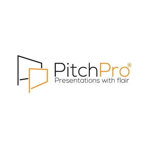 PitchPro