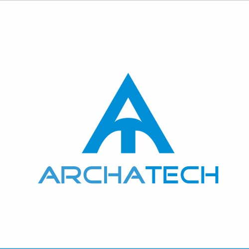 archatech