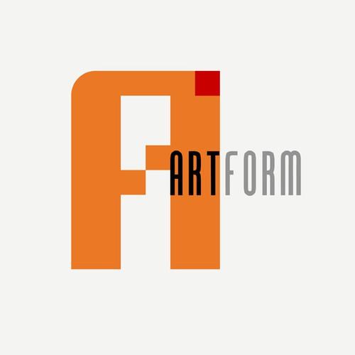 ARTFORM