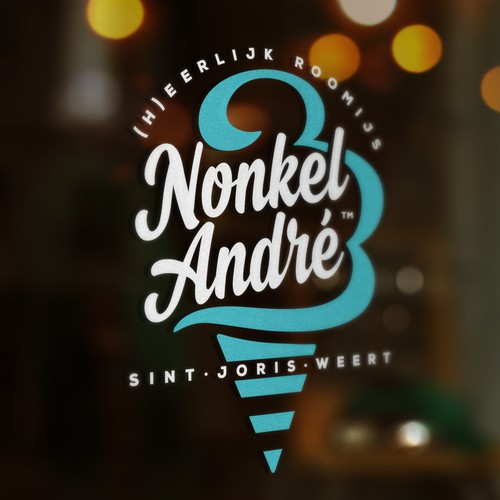 Nonkel