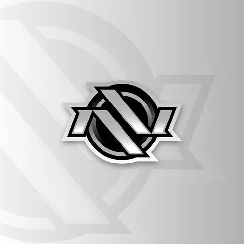 Esport Logo concept