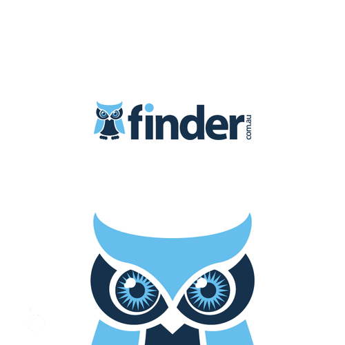 Create the next logo for an Australian comparison startup