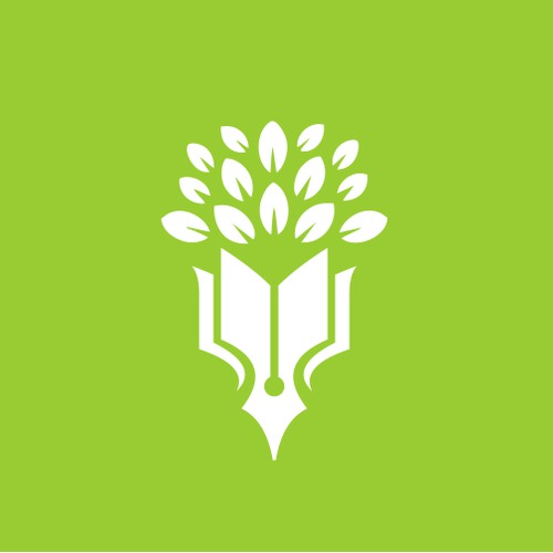 Logo for Esperanza Bookkeeping