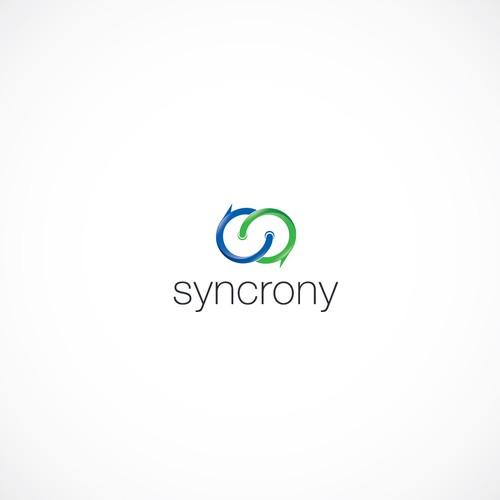 syncrony